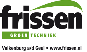 Logo Frissen Groentechniek City and Internet